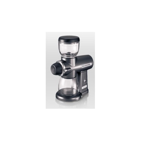 Kitchen Aid 5KCG100EPM