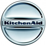 Kitchen Aid (Китчен эйд)